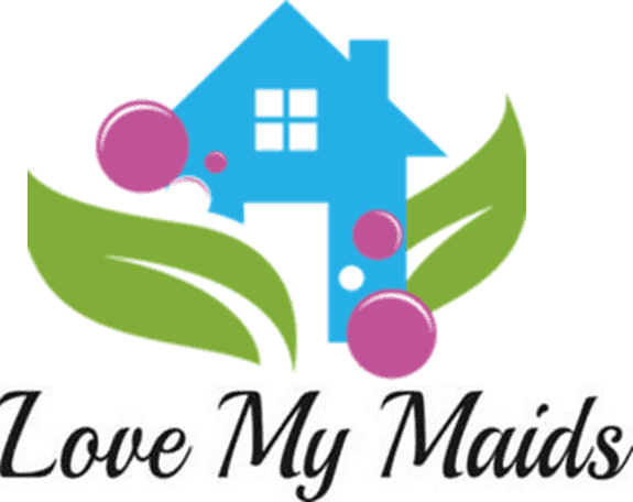 love my maids house cleaning services arlington southlake