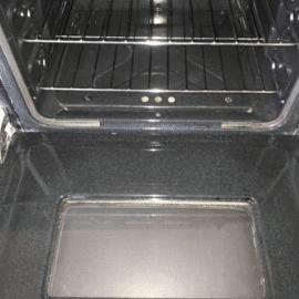 1-oven