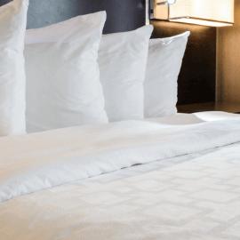 1-pillows