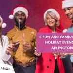 6-Fun-And-Family-friendly-Holiday-Events-Near-Arlington-TX-Love-My-Maids