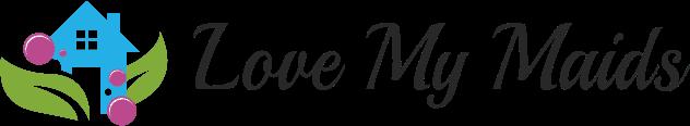 lmm-logo-pricing-img