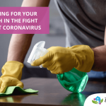 Love-My-Maids-Cleaning-for-Your-Health-in-the-Fight-Against-Coronavirus