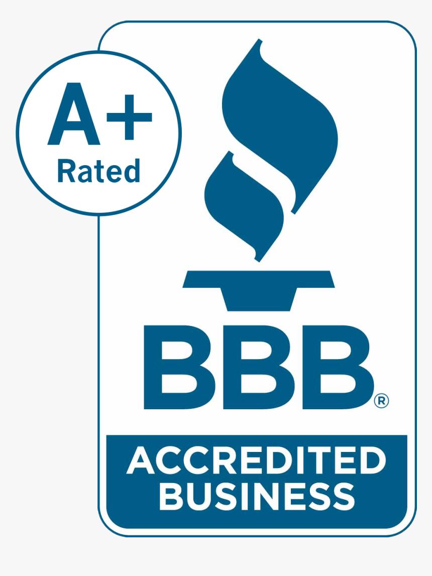 120-1201894_better-business-bureau-logo-transparent-bbb-accredited-business