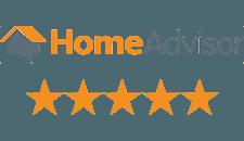 homeadvisor-1 (1)
